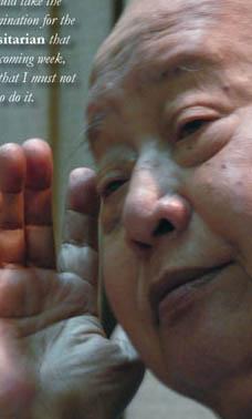 Francisco Sionil Jose